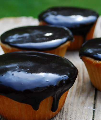 AS Cupcakes CU
