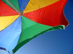 Odeceixe (pribeiro) Tags: sol praia beach portugal odeceixe chapu