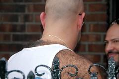 DSC_0079 B (bucksboy) Tags: bear city nyc gay hairy beard goatee pride parade lgbt facialhair gaypride 2009 scruff hairyback newyorkcitygaypride newyorkpride gaybear newyorkgaypride gaypride2009 newyorkpride2009 nycpride09