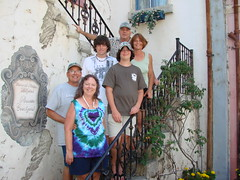 "Jacobson/Alexander Families • <a style=""font-size:0.8em;"" href=""http://www.flickr.com/photos/8766757@N05/3823537886/"" target=""_blank"">View on Flickr</a>"