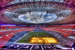 "Donbass Arena HDR • <a style=""font-size:0.8em;"" href=""http://www.flickr.com/photos/21906850@N00/3825486935/"" target=""_blank"">View on Flickr</a>"
