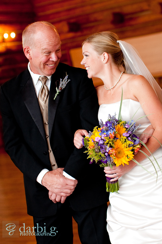 DarbiGPhotography-kansas city wedding photographer-CD-cer104
