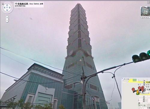 street_view_taipei_2