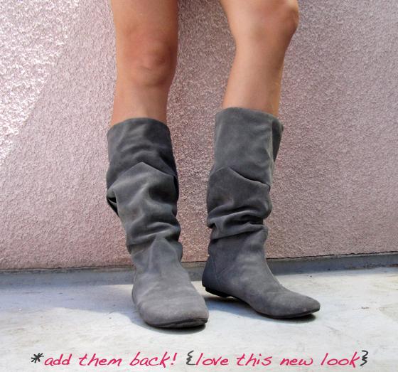 shoe-hack-boots-gucci-heels-rachel-bilson-2