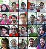 گدرینگ دیزی (mohammad Fakhlaei❀partian_soldier❀) Tags: summer gathering طرقبه