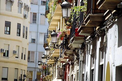 cute-street-valencia