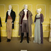 Michele Skinner|Costumes from 'Sense & Sensibility'