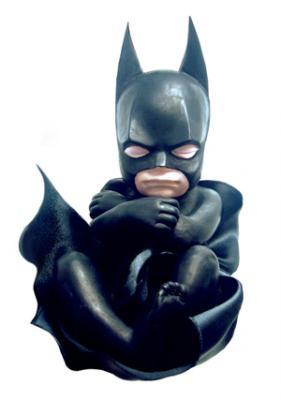 Batfoetus