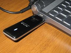 Willcom Core 3G