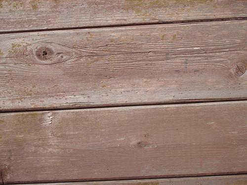 DM Wood Texture #