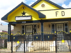The House That Fats Built (erica816) Tags: neworleans ninthward