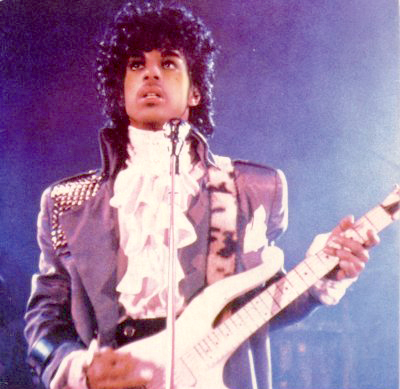 purple suit prince-purple-rain