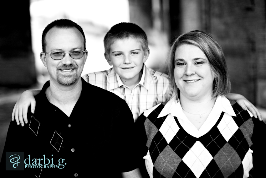 DarbiGPhotography-GOERS-KANSAS CITY FAMILY PHOTOGRAPHER-101