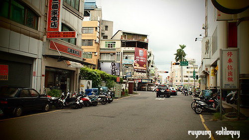 Olympus_EP1_ArtFilter_49 (by euyoung)