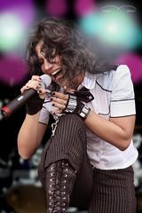 Cristina Scabbia1b