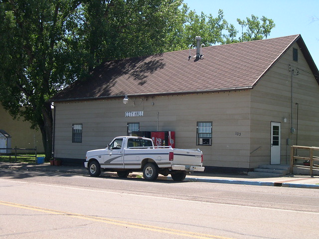 northdakota 2007