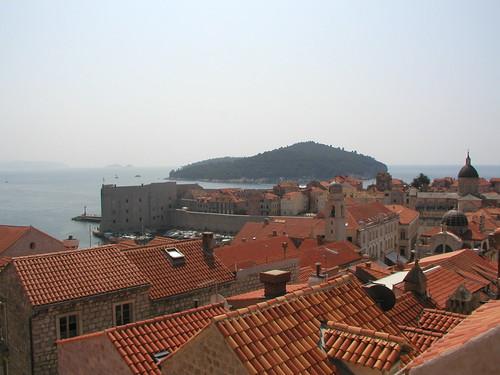 Croatia HY 082509 030