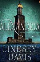 Davis Alexandria