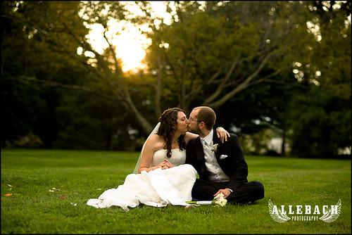 Karen Dan Wedding Philadelphia-35 by you.