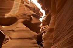 Lower Antelope Canyon (jfew) Tags: arizona southwest sandstone desert az canyon northernarizona slotcanyon pagearizona navajonation ef1740mmf4lusm lowerantelopecanyon