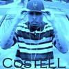 In Gods Hands By Costell