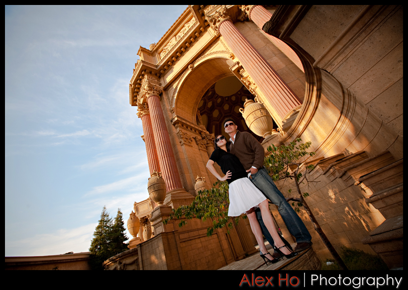 3966177017 e4d4f0f76c o Paula and Thuan Engagement Session in San Francisco