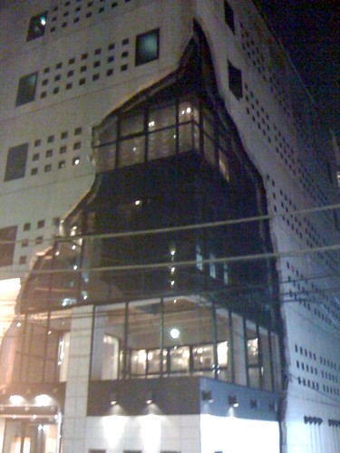 fachada 02