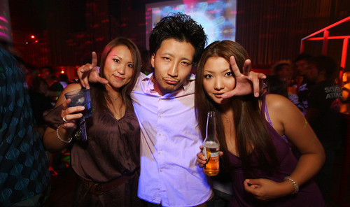 Tokyo Style 116