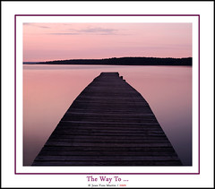 The Way To ... (snoopy31) Tags: france sanguinet landes sudouest aquitaine cokinfilters snoopy31 jeanyvesmartin2009