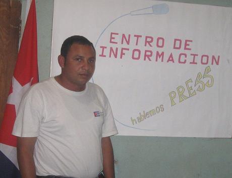 Roberto de Jesus Guerra Perez