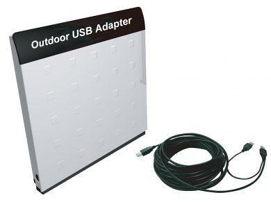 4030835501 366f05b62f - NUEVA ANTENA USB 14 DBI DE 1000MW