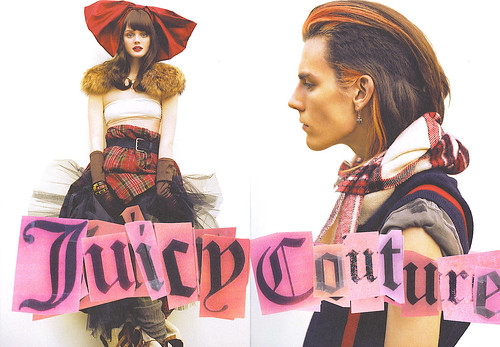 Charan Andreas004(mh_Juicy Couture FW 07_08 campaign )
