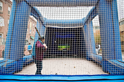 nov3_colinkerrigan_battingcage-2