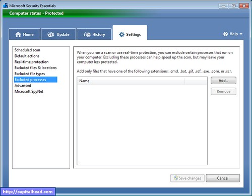 Microsoft Security Essentials-0038