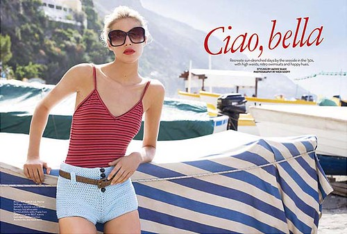 ciao_bella_opener