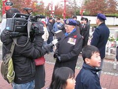2009_Nov_Remembrance_Day 115