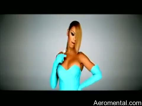 Beyoncé Lady Gaga Video Phone 10