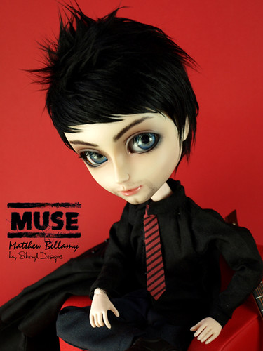 Matthew Bellamy_2nd_Sesion03_04