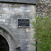"""St Edward Hall - the Crypt • <a style=""""font-size:0.8em;"""" href=""""http://www.flickr.com/photos/89121005@N00/4118189959/"""" target=""""_blank"""">View on Flickr</a>"""