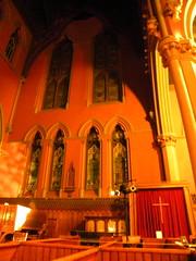 DSCN0209 (rlg) Tags: november boston opera newburystreet 20 friday 2009 1120 boc churchofthecovenant thecrucible bostonoperacollaborative 200911 nikonp90 20091120 11202009