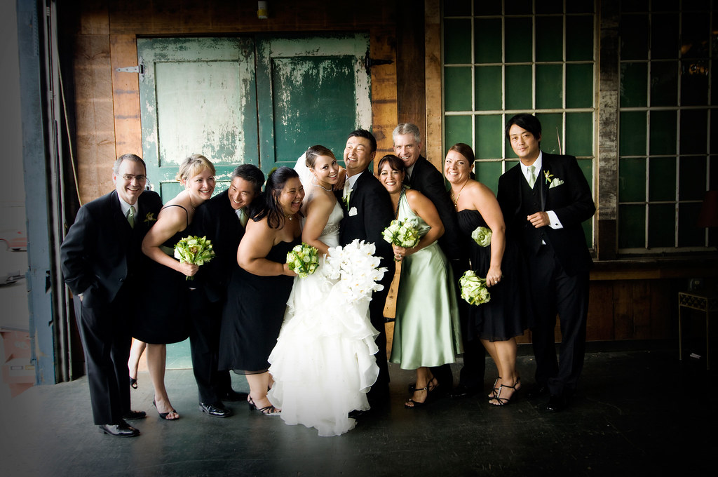 DianeFredWedding_236
