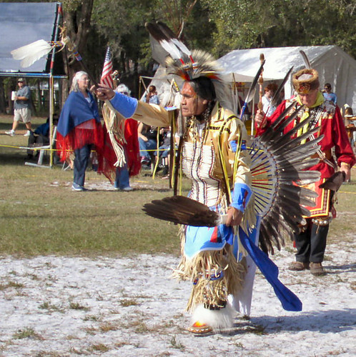 Barberville Pow wow 004a