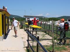 DB_20080621_8469 (ilg-ul) Tags: croatia ćunski lošinjisland ldlološinjairport