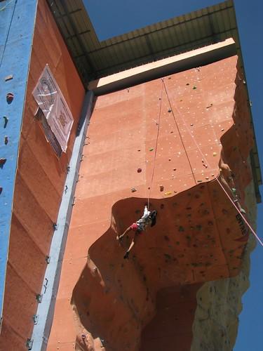 SouthZone_Climbing_MRC_Anya_2