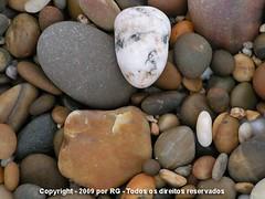 pedras by rguerreiro74