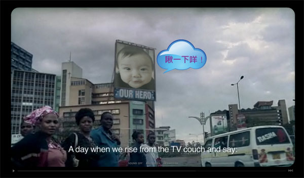video_pic