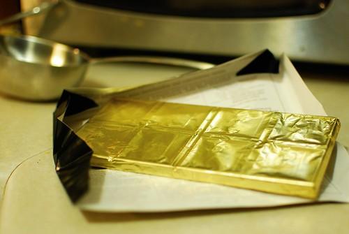 chili golden ticket