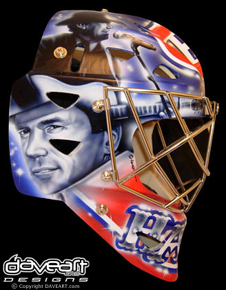 carey price helmet design. and Strait - Carey Price,
