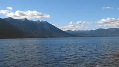 Lake Villarrica - v5