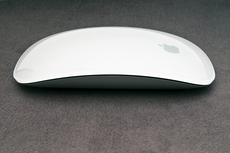moshi shieldpad